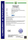 CE of Flexible led strip