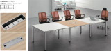 meeting room conference table