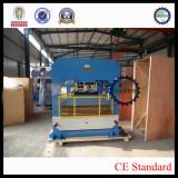 HPB press machine for Poland client