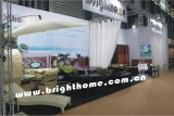 2013 M3 hotel furniture fair show