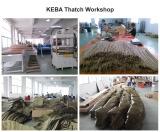 KEBA Thatch Workshop
