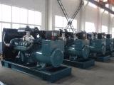 4pcs of 300kw Daewoo Generator for Venezuela