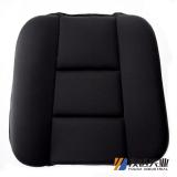 car seat and waist cushion