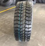 2016 Hot Selling New Products Looking for Distributor 11r24.5 1100r20 Truck Tires