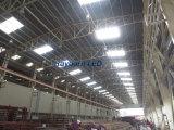 200W CREE LED High Bay Light