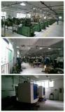 Workshop photo show
