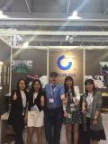April 2016 HK Fair 4