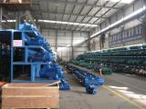 Spare Part warehouse