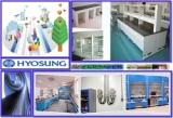 Hyosung chemistry laboratory project