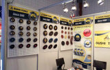 Hardware and Tools Middle East 2015: June 2-4