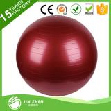 yoga fitness ball