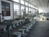 Factory View- 1