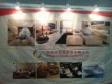Malaysia exhibition in March 2014