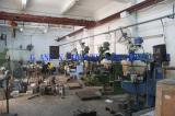 mould making shop