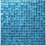 Glass Mosaic for Pictures Pattern Home Decoration (Df35)