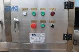 PMG Machinery