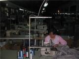 Manufacture 4