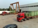 deliver goods-12
