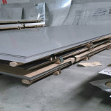 stainless steel plate wearhouse