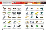 Components For Construction Machinery & Mining Machinery 2