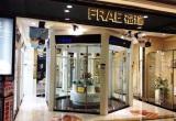 Hebei Brand Shop