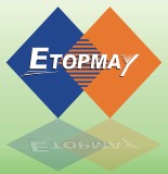 Shenzhen Topmay Electronic Co,. Ltd
