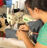 stitching machine 4 for display