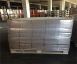 The packing of fiberglass woven roving
