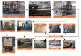 Producing Process
