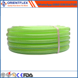 pvc fiber reinforced hose