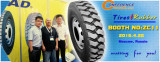 Tires&Rubber 2016	Moscow, Russia	Apr. 18-21, 2016	FD020