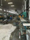 Colorgres Factory Show