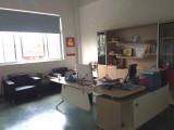 Befitter factory