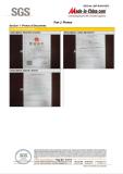 certificate-4