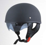 High Quality Halley Helmets Motorcycle Helmets Helmets with Inner Visor