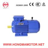 HMEJ Three Phase Electro-Magnetic Brake Induction Motor