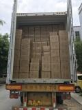Shipping to LA