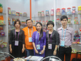 110th Canton Fair