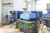 CNC Plastic Injection Machine