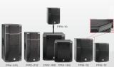 PRX Series