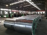 Steel Materials Zone