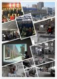 About Fujian JLX Stone Co; Ltd