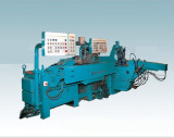Auto bending chain Machine Equipment