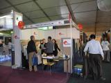 2013 Morocco Fair
