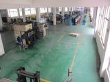 workshop of winding