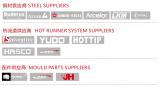 Mould Spare Parts Supplier