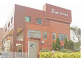 Excelltel Technology Co., Ltd.