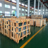 SHHK motors warehouse