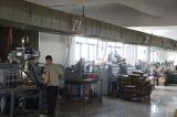 Lock cylinder workshop