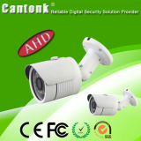 cantonk good quality ahd camera for 960P